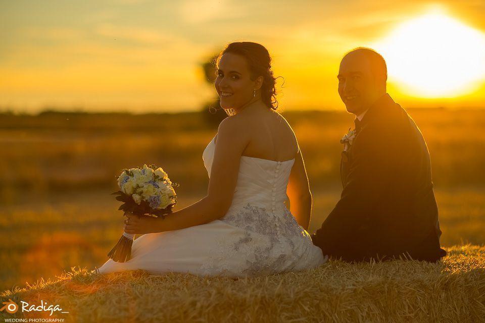 radiga-fotografo-boda-valladolid-146-de-204