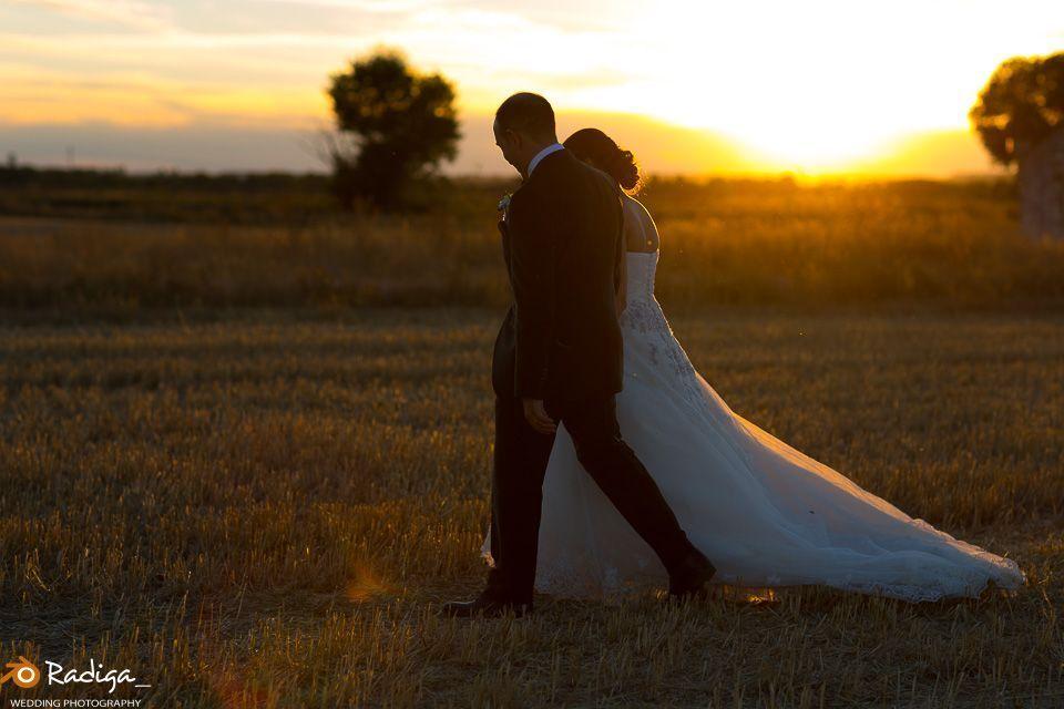 radiga-fotografo-boda-valladolid-151-de-204