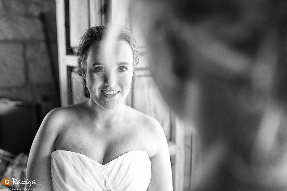radiga-fotografo-boda-valladolid-41-de-204