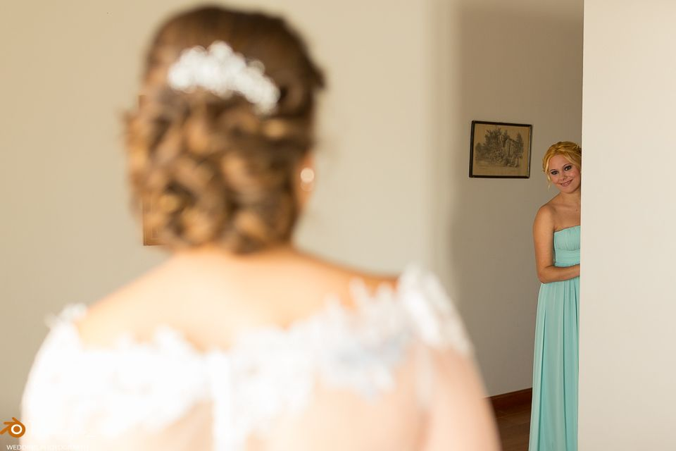 radiga-fotografo-boda-valladolid-52-de-204