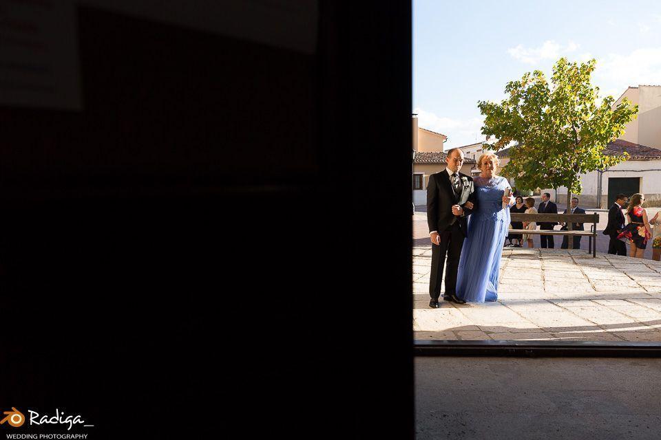 radiga-fotografo-boda-valladolid-68-de-204