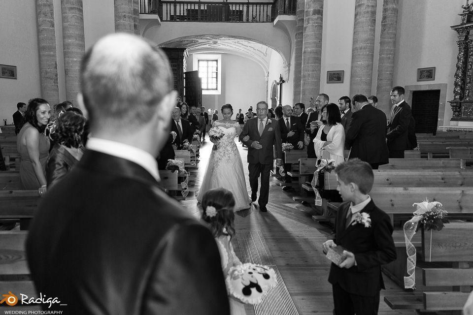 radiga-fotografo-boda-valladolid-83-de-204