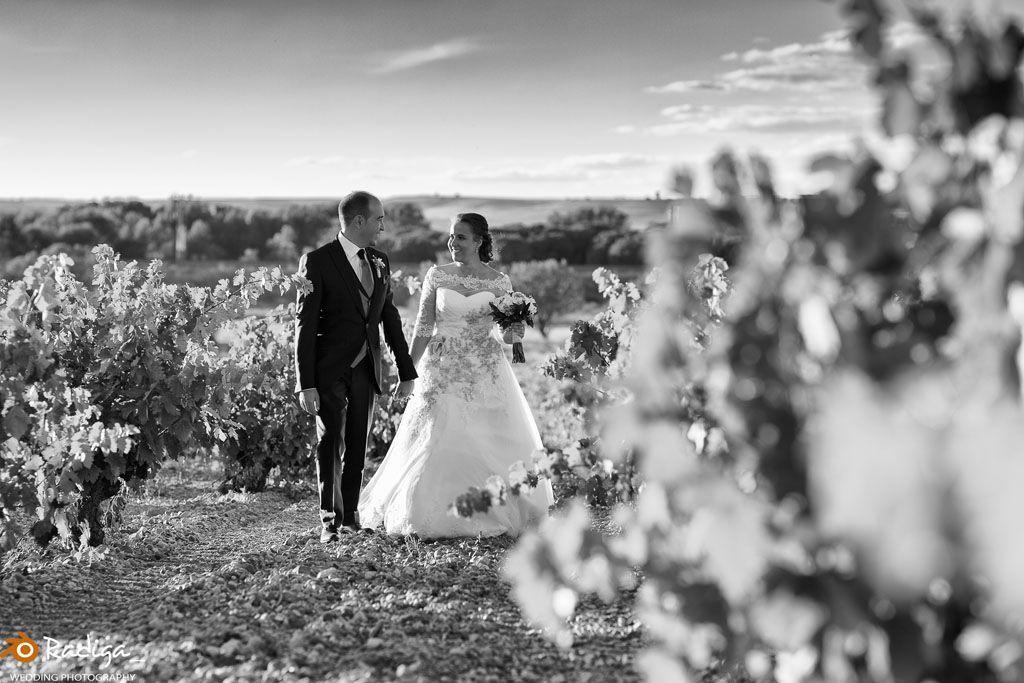 radiga-fotografo-bodas-valladolid-concejo-hospederia-1-6