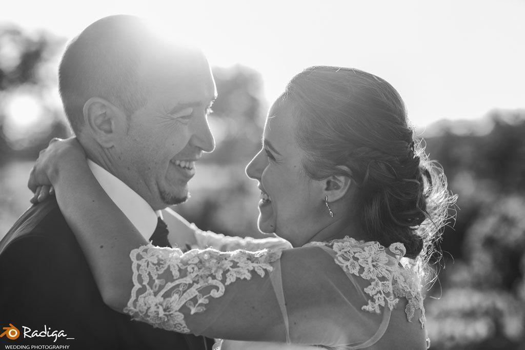 radiga-fotografo-bodas-valladolid-concejo-hospederia-1-7