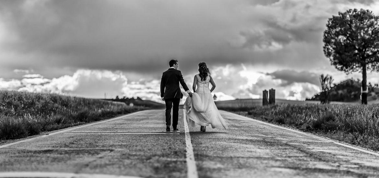boda-de-EDUARDO-Y-MARIVI-1-8