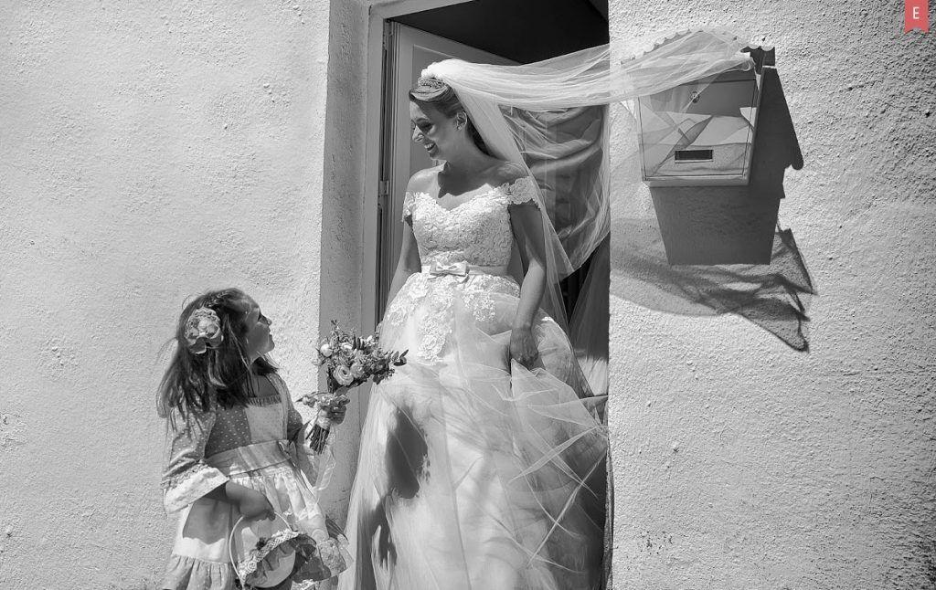 mejor fotógrafo de bodas de valladolid