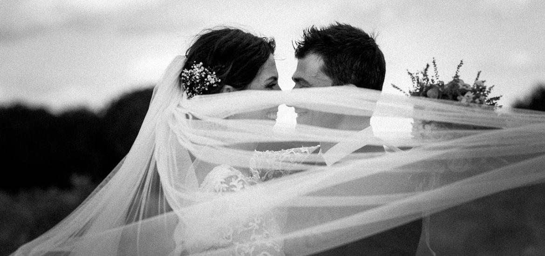 fotografos-bodas-valladolid-radiga-studios