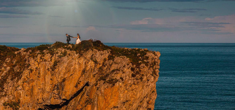 fotografo-valladolid-radiga-asturias