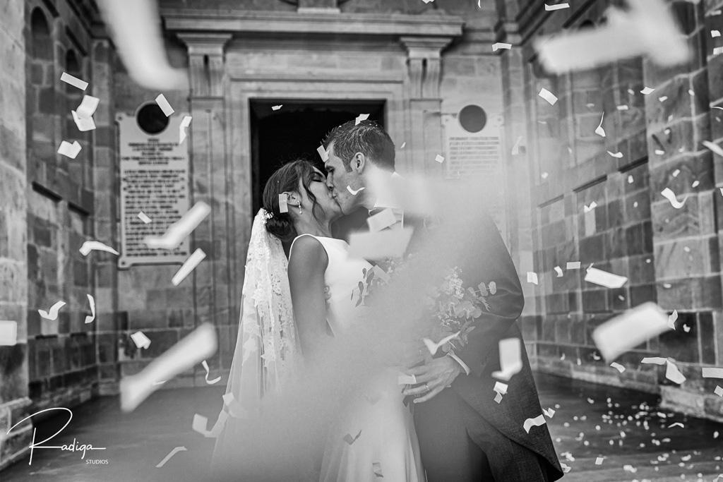 fotografos-boda-zamora-valbusenda-146_1