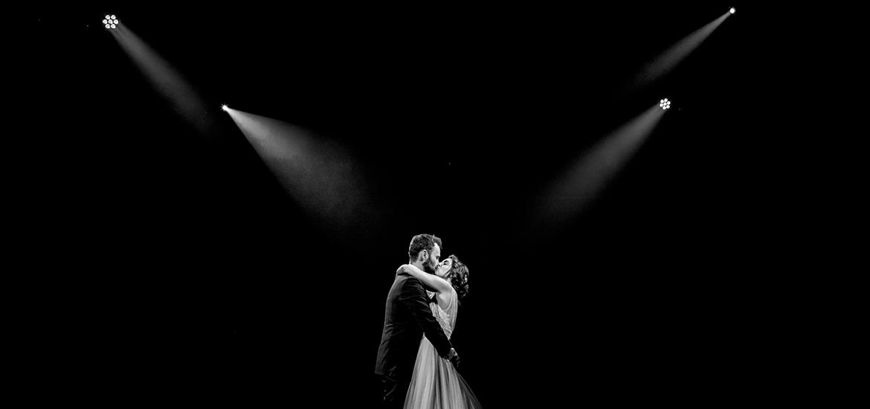 mejor-fotografo-bodas-valladolid-premio-fearless
